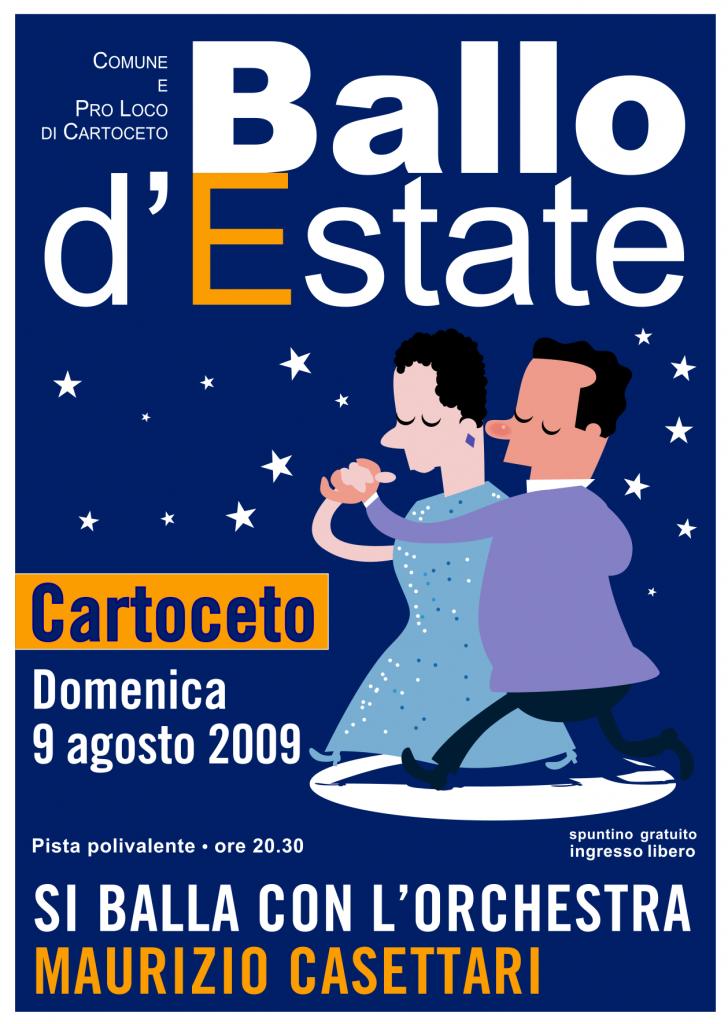 balliestate2009