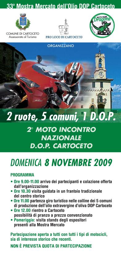 volantino_moto