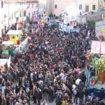 CARRI-2012-foto-piazza_11_03_2012