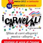carnevali_2012