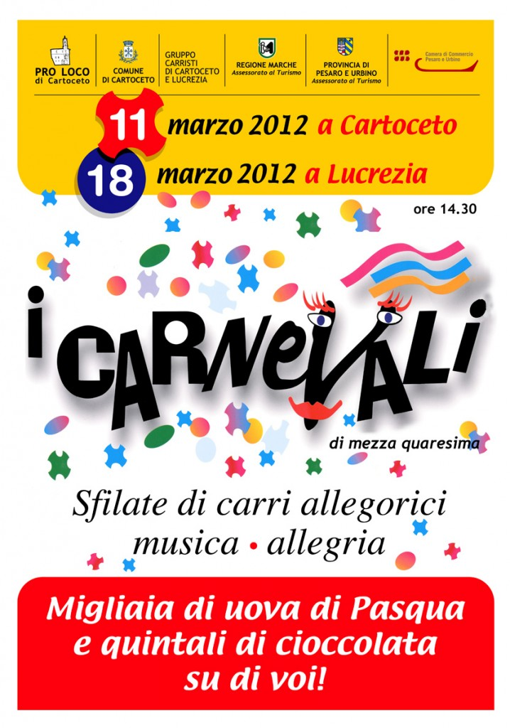 carnevali_2012