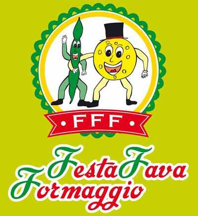 festa_fava_formaggio