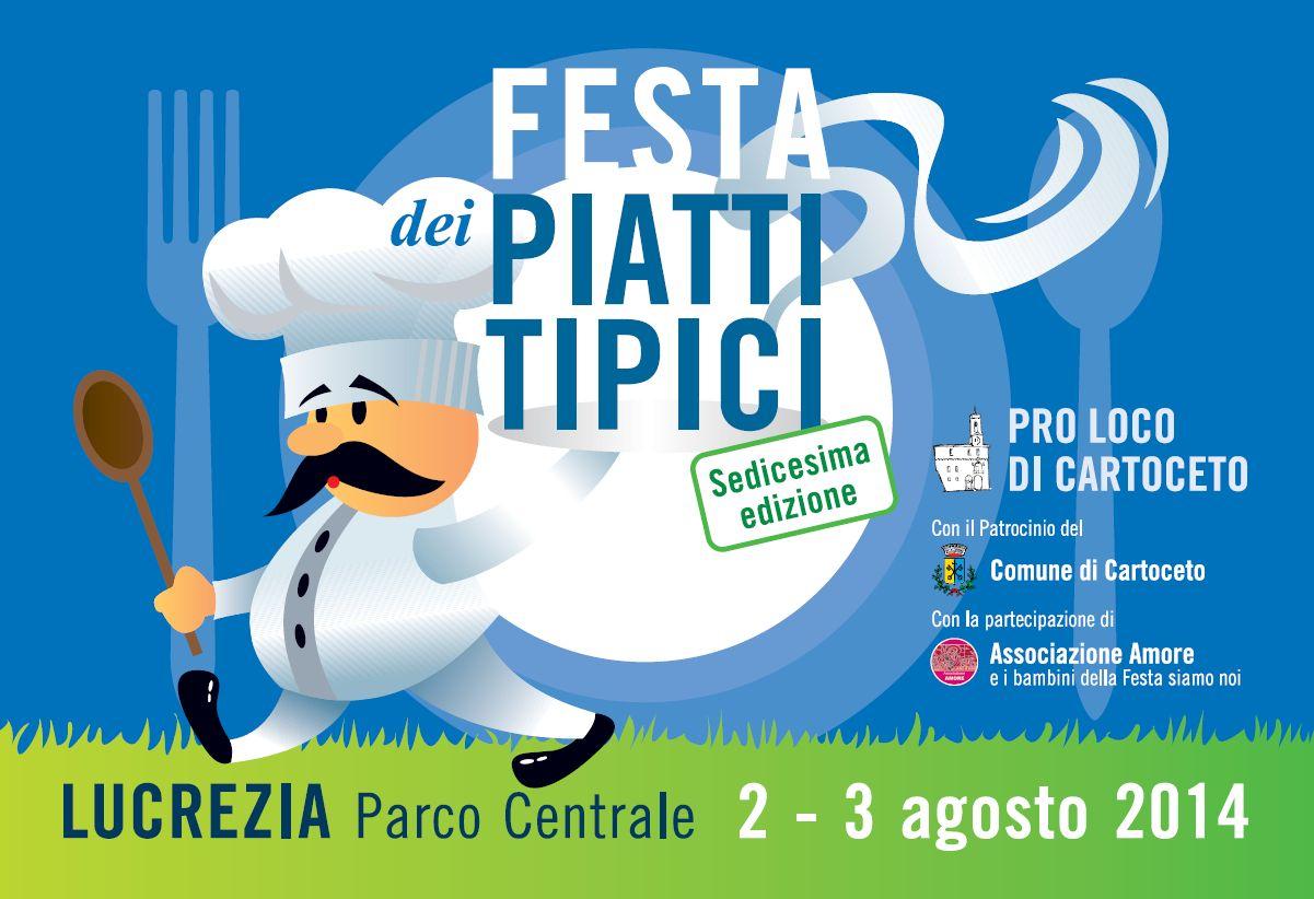 Piatti-Tipici-2014