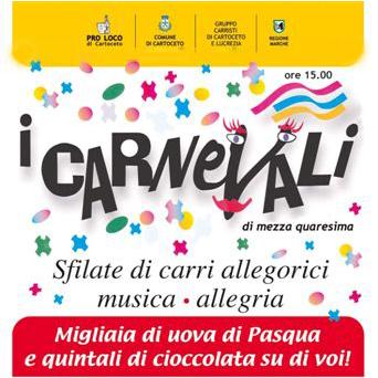 Carnevali-base