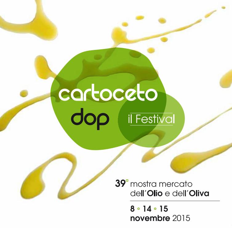 LogoCDOP2015