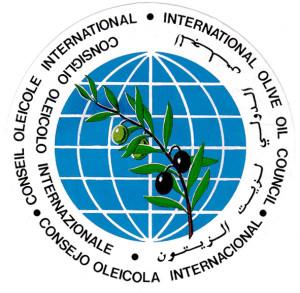 Logo_del_Consiglio_Oleicolo_Internazionale_(COI)