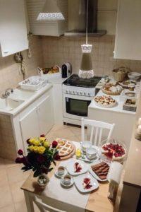 CasaSgarzìn.05.Cucina