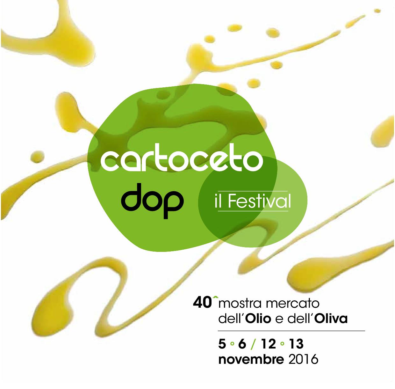 web-cartoceto-dop-il-festival-programma-affian1