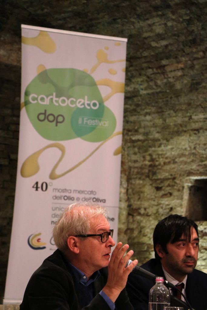 cartoceto-mariodondero-foto-di-andrea-contenti-02